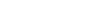 draftsight-logo